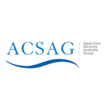 Aged Care Services Australia-Group